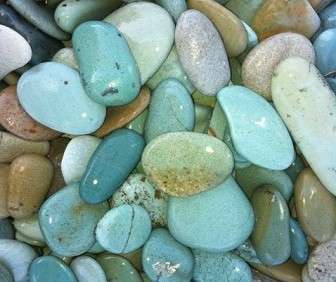 Green-Pebbles-15-18mm-478x640
