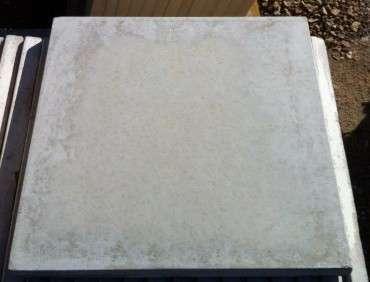 Grey 500x500 Slab