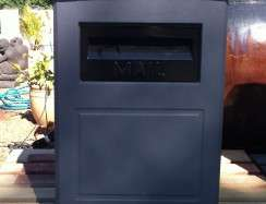 Large-Face-Letterbox-Charcoal