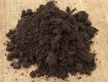 Soil Suppliers in Perth