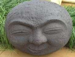 00987 Large Rock Face