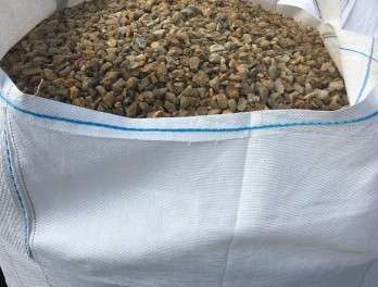 Bulka Bag Products