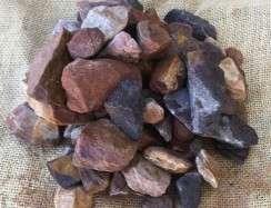 Stirling Range Stone
