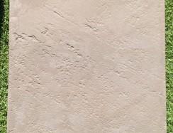 Limestone Textured Charcoal 400x400