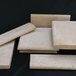 500x150x50-Bullnose-Capping