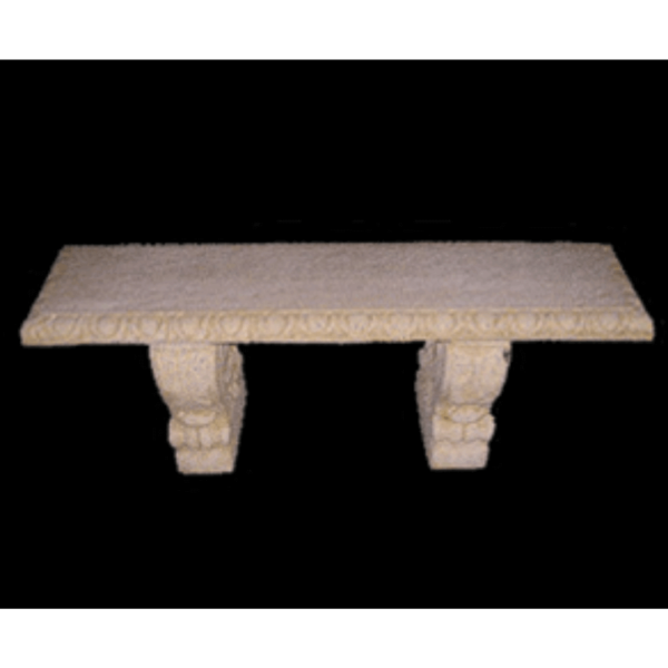 BS2-Classic-Bench-Seat-1