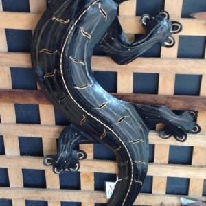 IR383-Black-Gecko