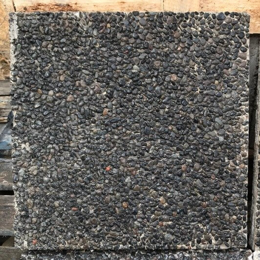 BSS2-Plain-Black-Pebble-400x400-1