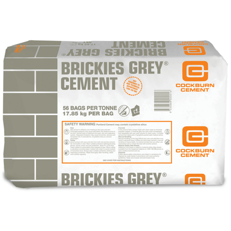 Brickies-Grey-Cement-1