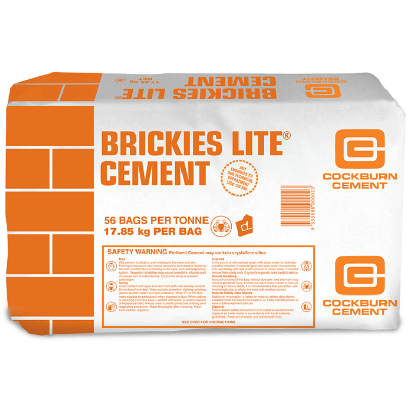 Brickies-Lite-Cement-1