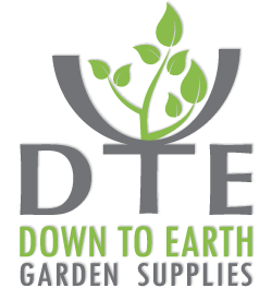 Down To Earth Garden Suppliers in Perth, WA